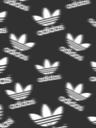 ストリートファッション adidas(アディダス)メンズ おしゃれコーデまとめ