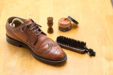 私服でも革靴を! リーガル定番カジュアルシューズと着こなしまとめ
