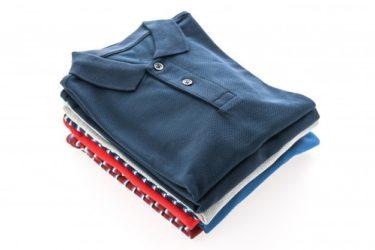 ネイビー(紺色)ポロシャツ  メンズコーデ、おすすめブランドまとめ
