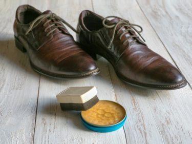 ヴィンテージ 革靴 魅力とおすすめブランドまとめ