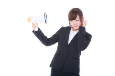東郷平八郎、実はおしゃべりだった!?エピソード・名言を紹介!
