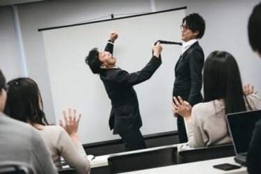 【志ん生・手塚治・升田幸三】文化人たちの破天荒エピソード