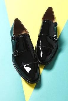 regal tokyo(リーガルトーキョー)    オンラインショップでは買えない特別な靴