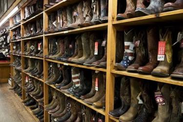 【革靴ブランド】ウィールローブってどんなブランド?魅力や購入方法について