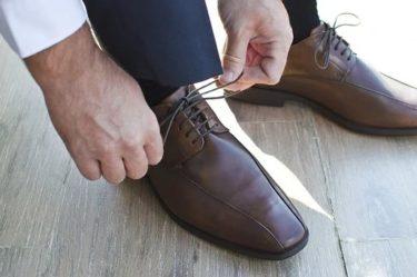 【レイマー】コスパ最高の革靴ブランドを靴オタクが解説